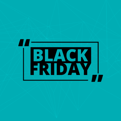 Entrega da Black Friday: Como Minimizar as Reclamações no SAC