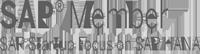 Sap member sistema de gestão de entregas