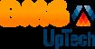 BMG uptech sistema de gestão de entregas