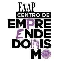 FAAP sistema de gestão de entregas