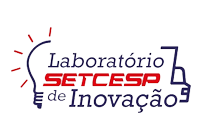 laboratório setcesp sistema de gestão de entregas