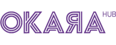 Okara Hub sistema de gestão de entregas