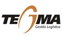 tegma sistema de gestão de entregas