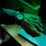 5 Soluções para Driblar o Atraso na Entrega do Produto