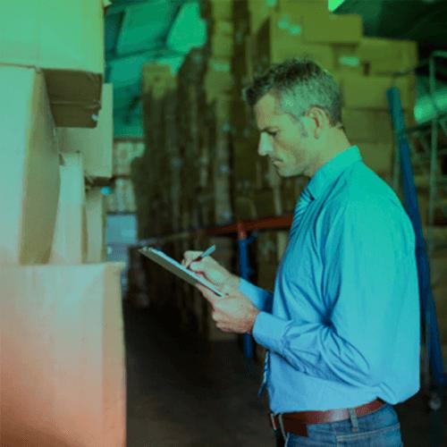 Controle de Entregas: Como Cliente, Empresa e Transportadora se Beneficiam