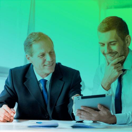 Relacionamento com o cliente: 3 ações para a sua empresa se destacar
