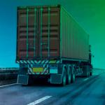 Sistema para distribuidora: solução para perdas e produtividade
