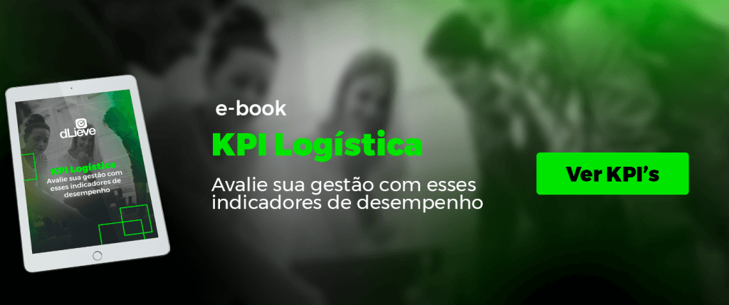ebook kpi logistica