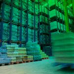 Distribuidora de alimentos: Os segredos para uma gestão eficiente