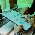 O que é KPI na Logística? Conheça os principais indicadores