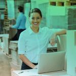 OTIF: O que é e como monitorar este indicador de entrega