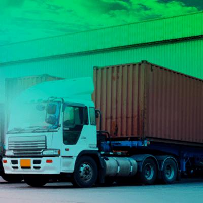 Custos logísticos em transportadoras: como reduzir?