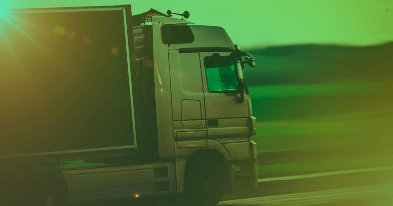custos logísticos em transportadoras