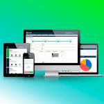 Empresa logística: Conheça o sistema com mais funcionalidades do Brasil!