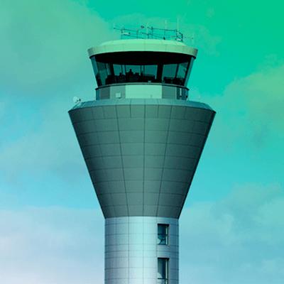 Torre de Controle Logístico: A metodologia que gera mais resultados para seu negócio