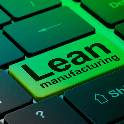 Lean Manufacturing na Logística: Aplique o conceito e ganhe produtividade