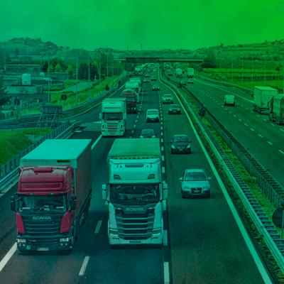 Controle de jornada do motorista: A forma mais fácil para monitorar profissionais
