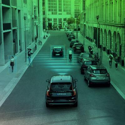 Veículos Autônomos: Sua empresa está pronta para isso?