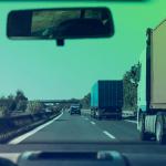 3 indicadores para medir produtividade do motorista