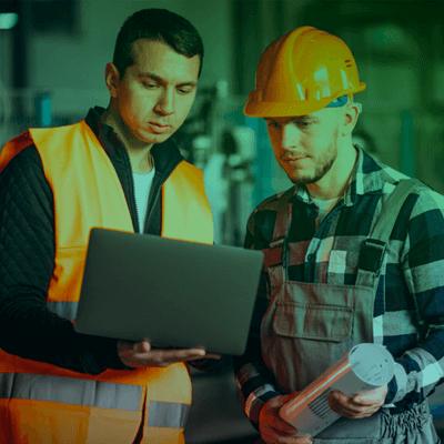 Quer melhorar seu monitoramento logístico? Aplique essas 3 dicas!