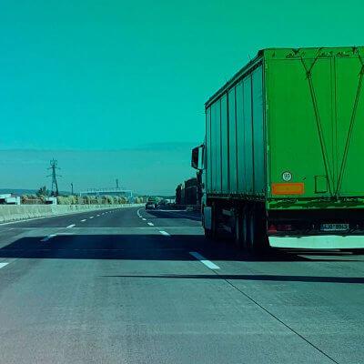 Pedido em rota de entrega: como lidar com os imprevistos e ocorrências