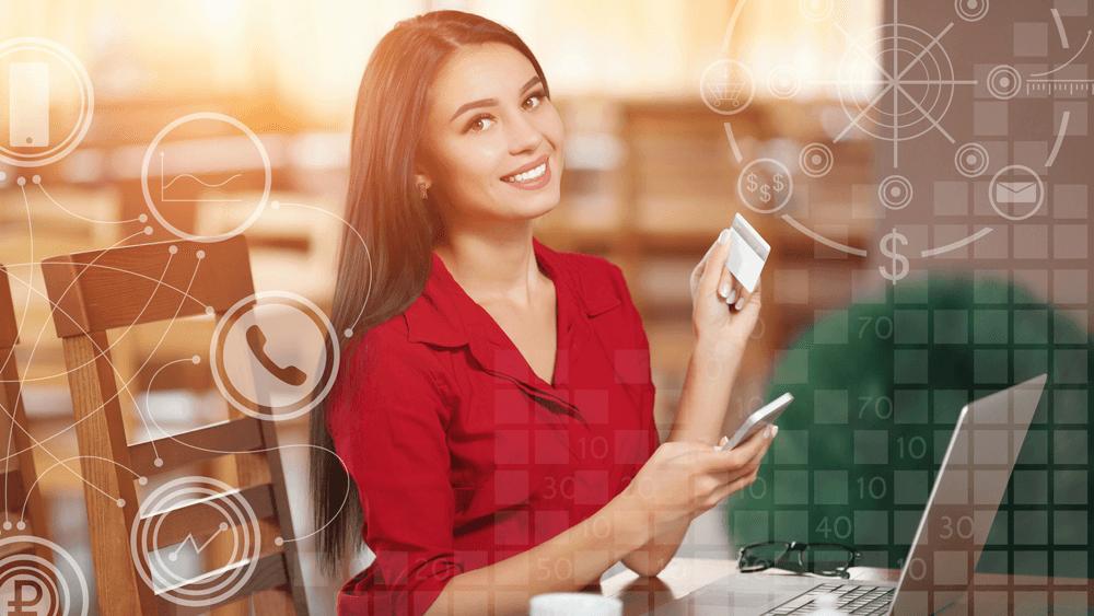 logística omnichannel vtex tracking gestão de entregas experiencia do cliente rastreamento em tempo real