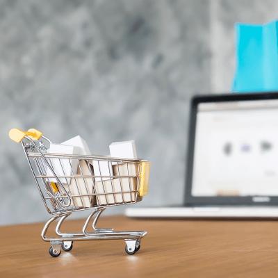 Entenda porque a logística omnichannel é importante para o e-commerce