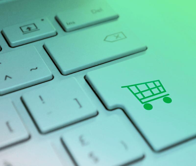 5 dicas de como fazer entregas de loja virtual de maneira eficaz