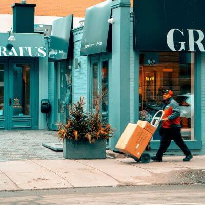 Produto com atraso na entrega: como isso afeta a satisfação do cliente